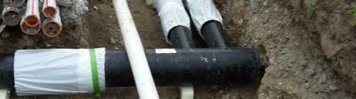 FW-Rohrleitungsbau_WV S-chanf (Engadin)