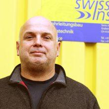 Uwe Kaltenbach